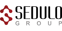Sedulo Group - Global Competitive Strategy